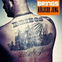Tattoo-Euskirchen-Mechernich47