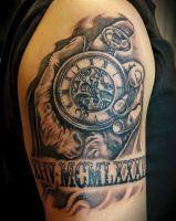 Tattoo-Euskirchen-Mechernich49