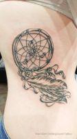 maxadam-tattoo-studio-euskirchen-mechernich-kommern-10