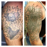 maxadam-tattoo-studio-euskirchen-mechernich-kommern-14