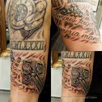 maxadam-tattoo-studio-euskirchen-mechernich-kommern-3