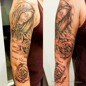 maxadam-tattoo-studio-euskirchen-mechernich-kommern-30