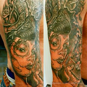 maxadam-tattoo-studio-euskirchen-mechernich-kommern-32