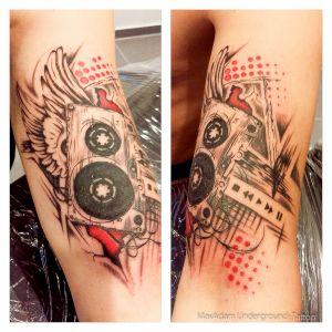 maxadam-tattoo-studio-euskirchen-mechernich-kommern-34