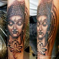 maxadam-tattoo-studio-euskirchen-mechernich-kommern-7